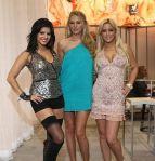 AVN 2010 (12)