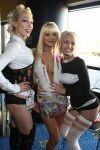 AVN 2010 (18)