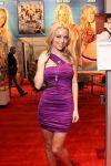 AVN 2010 (19)