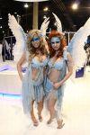 AVN 2010 (5)