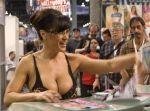 AVN Expo 2010 (10)