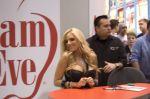 AVN Expo 2010 (11)