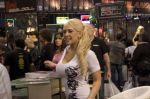 AVN Expo 2010 (12)