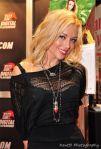 AVN Expo 2010 (20)