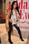 AVN Expo 2010 (21)