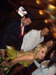AVN Expo 2010 (27)