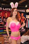 AVN Expo 2010 (31)