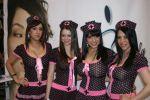 AVN Expo 2010 (50)