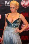 AVN Expo 2010 (58)