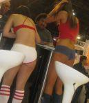 AVN Expo 2010 (6)