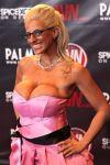 AVN Expo 2010 (60)