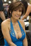 AVN Expo 2010 (77)