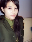 Most_Beautiful_Police_in_Taiwan_Real_Amature_Police__14