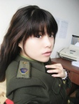 Most_Beautiful_Police_in_Taiwan_Real_Amature_Police__16