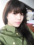 Most_Beautiful_Police_in_Taiwan_Real_Amature_Police__20