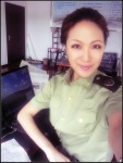 Most_Beautiful_Police_in_Taiwan_Real_Amature_Police__3