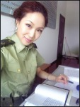 Most_Beautiful_Police_in_Taiwan_Real_Amature_Police__4