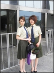 Most_Beautiful_Police_in_Taiwan_Real_Amature_Police__6