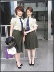Most_Beautiful_Police_in_Taiwan_Real_Amature_Police__8