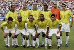 brazil-national-football-team-kaka