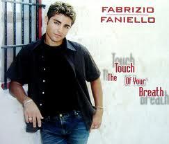 Fabrizio Fanielo