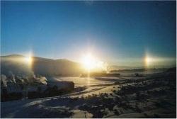 Foto-4-Matahari-di-china
