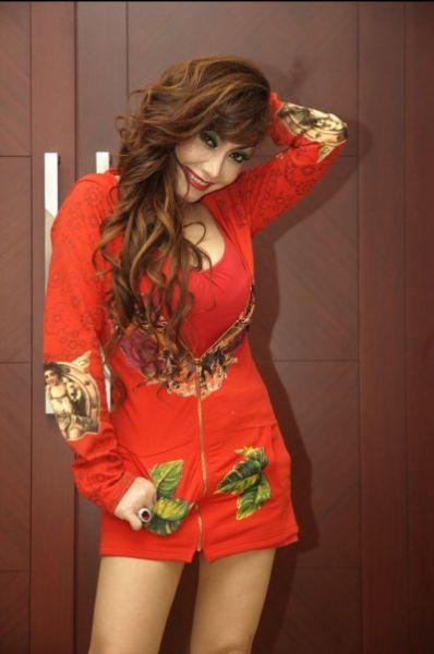 Malinda+dee+photo
