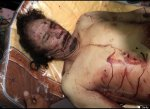 Jenazah-Khadafi