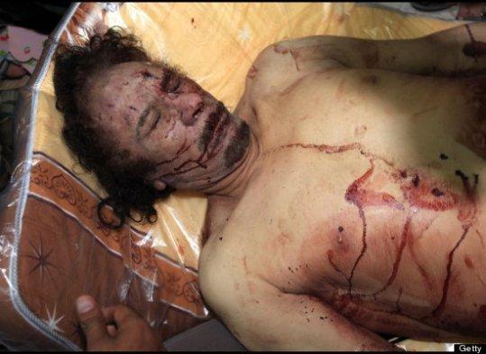 http://beritaekstrim.files.wordpress.com/2011/10/jenazah-khadafi.jpg?w=539&h=392