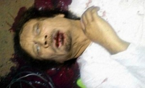 http://beritaekstrim.files.wordpress.com/2011/10/muammar-gaddafi-dead-photos.jpg?w=468