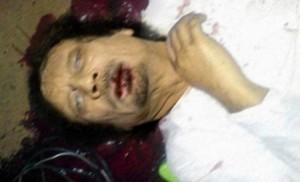 http://beritaekstrim.files.wordpress.com/2011/10/muammar-gaddafi-dead-photos.jpg?w=468