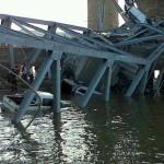 Jembatan_Kutai_Kertanegara