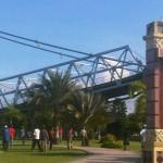 Jembatan_Tenggarong_Samarinda_Runtuh__5_